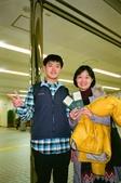 裏日本へ=フィルム写真:26050002130.jpg