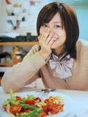 売れるそうな日本のガールたち:前田敦子2