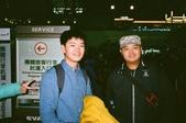 裏日本へ=フィルム写真:26050019130.jpg