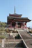 日本関西地方への旅行二回目:IMG_4746.JPG