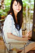 好きな日本の女性タレント:7.JPG