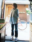 売れるそうな日本のガールたち:谷村美月1