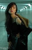 Cher:3