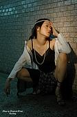 Cher:4