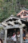 日本関西地方への旅行二回目:不況でどうしても試しようか