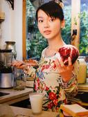 好きな日本の女性タレント:5.JPG