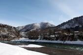 裏日本、寒っ!:6018.jpg