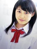 日本の女性タレントの高校時代:平田薫2