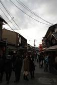 日本関西地方への旅行二回目:IMG_4795.JPG