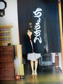 売れるそうな日本のガールたち:大島優子2