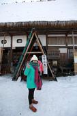 裏日本、寒っ!:6031.jpg