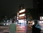 裏日本、寒っ!:6948.jpg