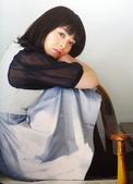 好きな日本の女性タレント:11.JPG