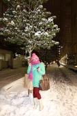 裏日本、寒っ!:5993.jpg