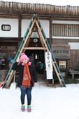 裏日本、寒っ!:6079.jpg