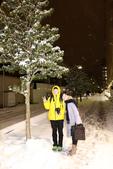 裏日本、寒っ!:5994.jpg