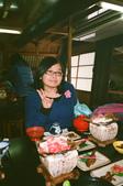 裏日本へ=フィルム写真:26050012.jpg