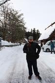 裏日本、寒っ!:6096.jpg