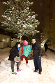 裏日本、寒っ!:5995.jpg
