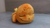 神奇寶貝 (精靈寶可夢)睡覺系列ZZz:小火龍 399元/新光三越南西店快閃神奇寶貝中心