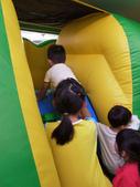 北部行_宜蘭冬山河童玩節:R0023325.jpg