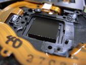 Canon G9改機:R0014672.jpg