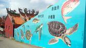 20160703澎湖遊第三日:IMAG8122.jpg