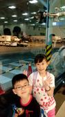 20160701澎湖遊第一日:IMAG7995.jpg
