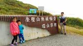 20160707澎湖遊第七日:P_20160707_055346.jpg