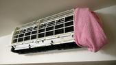 冷氣機室內機清洗:IMAG7484.jpg