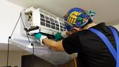 冷氣機室內機清洗:P_20151203_090214.jpg