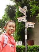 20160709澎湖遊第九日:R0028687.jpg