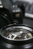Olympus & Konica AR:_MG_0689.jpg