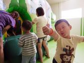 北部行_宜蘭冬山河童玩節:R0023316.jpg