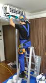 冷氣機室內機清洗:P_20151203_090714.jpg