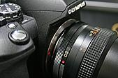 Olympus & Konica AR:_MG_0690.jpg