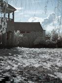 古坑休息站;嘉義縣表演藝術中心:R0019578.jpg