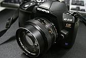 Olympus & Konica AR:_MG_0706.jpg