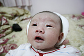 小貝比返家第三週:_MG_6339