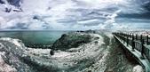 20160702澎湖遊第二日:R0027130.jpg