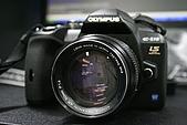 Olympus & Konica AR:_MG_0707.jpg