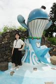 20160702澎湖遊第二日:R0027106.jpg