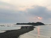20160707澎湖遊第七日:R0028453.jpg