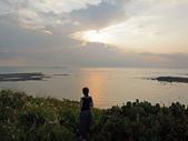 20160707澎湖遊第七日:R0028471.jpg