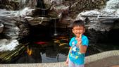 20160710澎湖遊第十日:IMAG8292.jpg