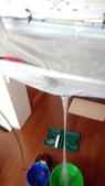 冷氣機室內機清洗:IMAG7489.jpg