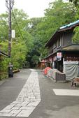 東京行第二日:IMG_5193.jpg