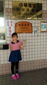 20160710澎湖遊第十日:P_20160710_103952.jpg