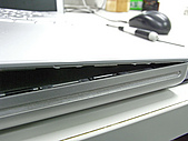 1.67GHz 15'  powerbook G4完全拆解:R7222807.jpg