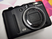 Canon G9改機:IMG_2508.jpg
